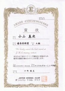 CCF20130417_00000